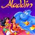 Watch Aladdin (1992) Online For Free Full Movie English Stream