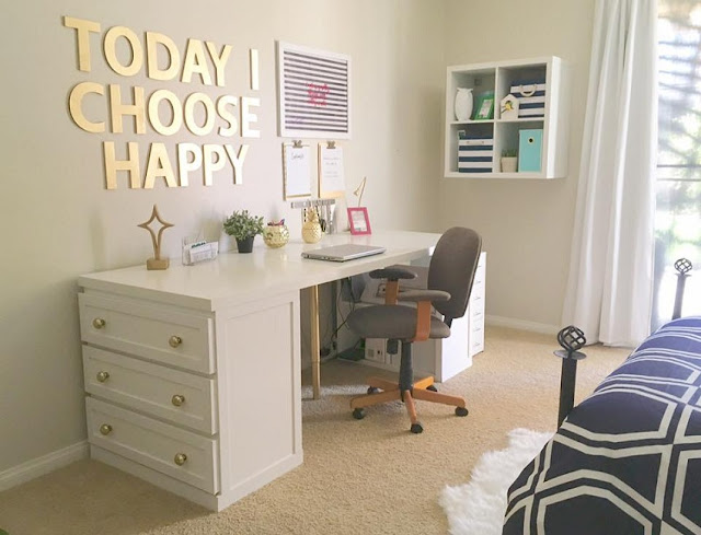buy cheap home office furniture Ottawa Ontario for sale