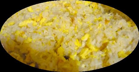 Cơm chiên trứng - giao, bán, ship tận nơi tại Đà Nẵng