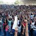 Ceará: Professores do estado entram em greve geral na segunda(25)