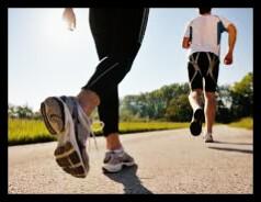 Olahraga Seperti Apa Yang Efektif Menurunkan Berat Badan?