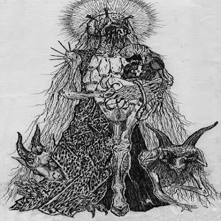 https://demolicionbarbaricathrash.bandcamp.com/album/i-gave-up-love-and-hapiness-a-long-time-ago-cassette