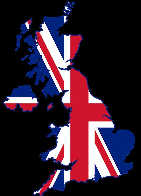 UK Kodi Addons