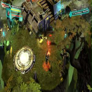 download wanted corp pc game full version free