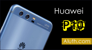 http://www.aluth.com/2017/05/introducing-huawei-p10-sinhala-review.html
