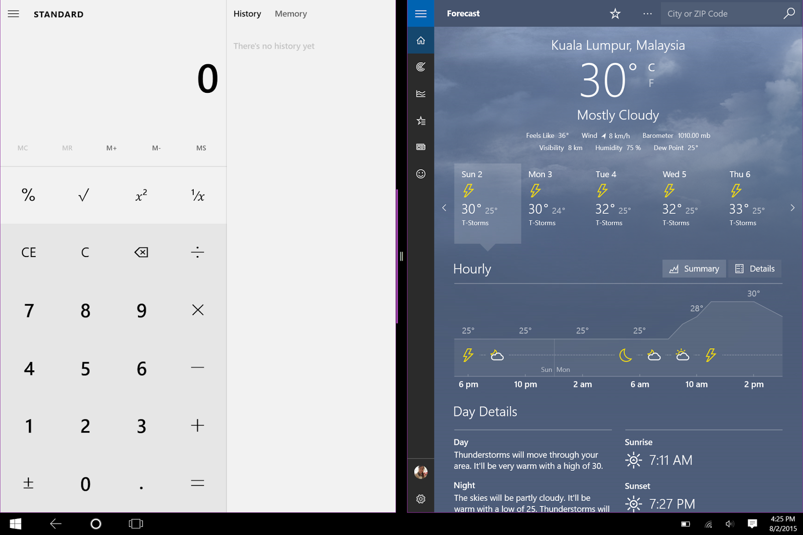 windows-10-split-screen-view-tablet-mode