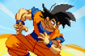 Download Game Gratis: Hyper Dragon Ball Z [Full Version] - PC