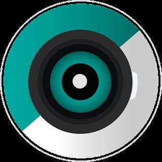 Footej-Camera-Apk