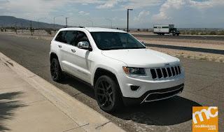 Jeep Charokee 51