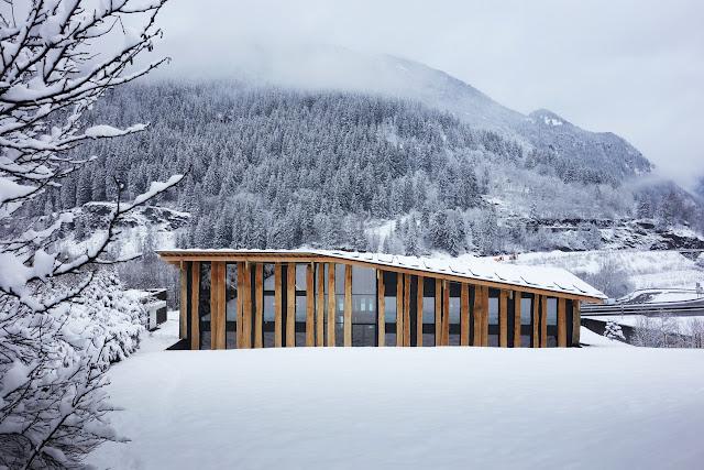 insaat-noktasi-dunyanin-en-guzel-dag-evleri-Mont-Blanc-Base-Camp