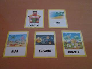 http://www.slideshare.net/Ysan15/cartas-para-contar-historias