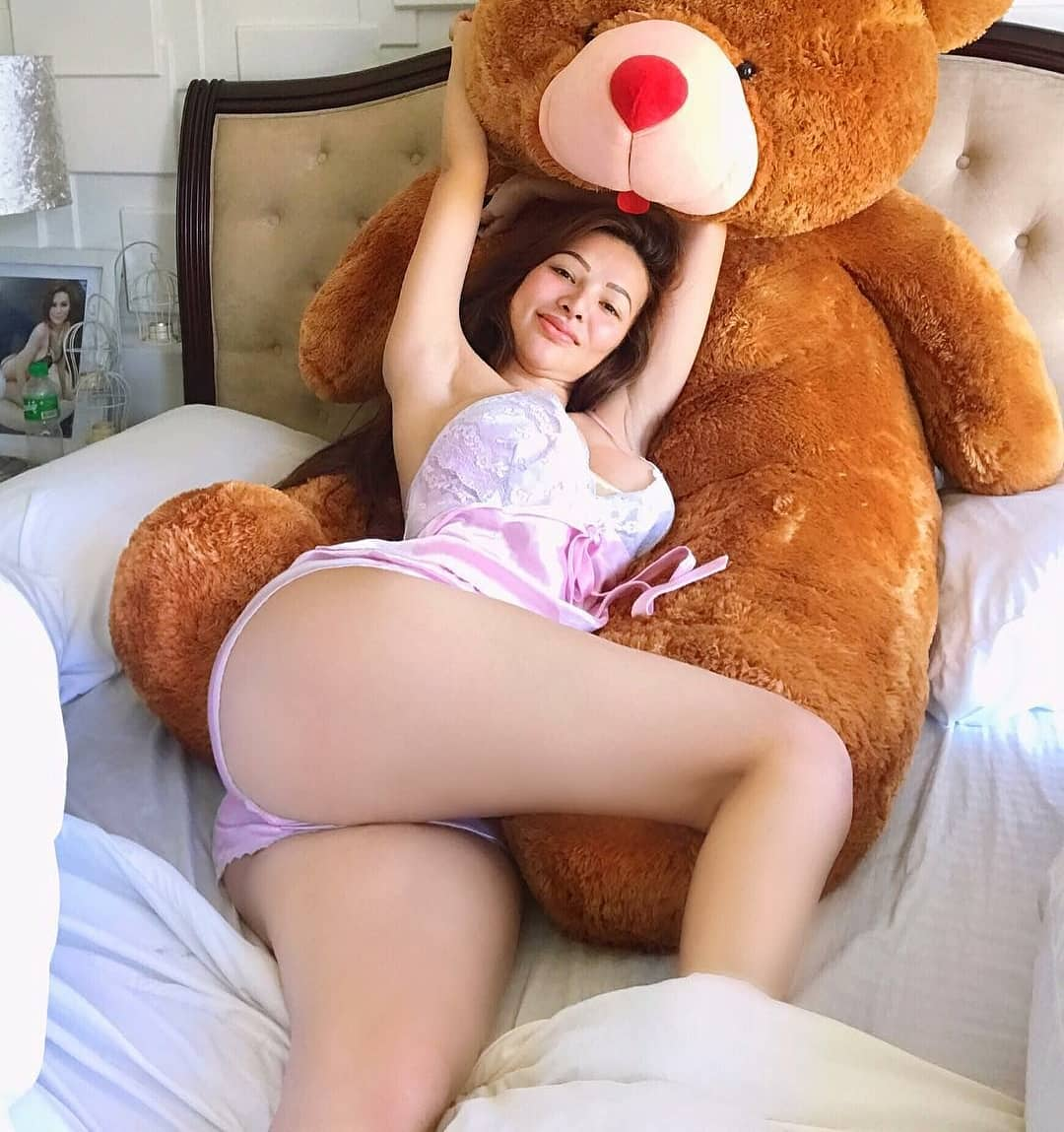 sexy asian girls naked pics 02