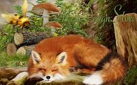 http://fantasystoryalisa.blogspot.gr/