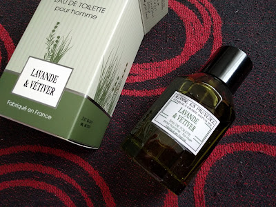 colonia-Lavande-Vetiver-Jeanne-Provence-2