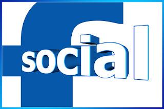 Kelemahan dan Kelebihan Jualan Online Lewat Facebook
