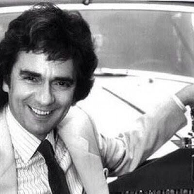 Dudley Moore death, spouse, wife, children, net worth, height, is dead, cause of death, what did die of, what did die from, how did die, is still alive, when did die, peter cook and, arthur, movies, piano, films, 10, actor, romantic comedy, arthur movie, trio, ten, christmas, youtube