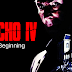 Psycho Week Day 4: Psycho IV: The Beginning (1990)