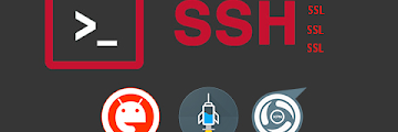 Kumpulan situs SSH/SSL aktif 30 hari