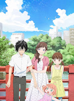 3-gatsu no Lion BD Subtitle Indonesia Batch