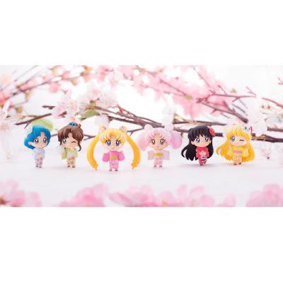 https://www.biginjap.com/en/pvc-figures/19832-sailor-moon-petit-chara-minna-de-omatsuri-hen-sakura-ver-box-of-6.html