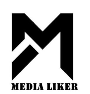 media-auto-liker-latest-app-download-free-for-android