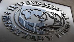 Indonesia Merasa Siap Gelar Pertemuan IMF Bank Dunia di Bali