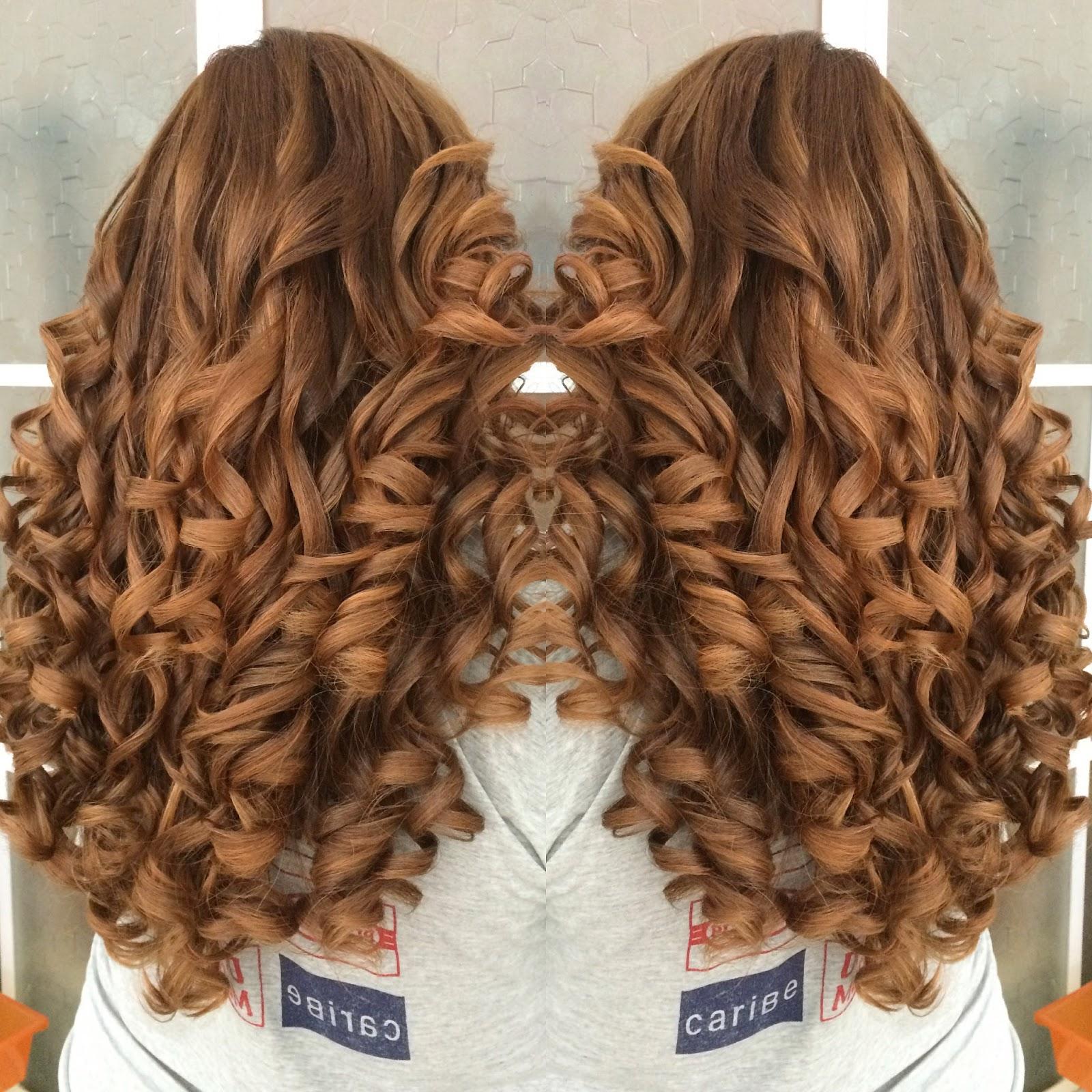 Fascinante peinados graduacion bachillerato Fotos de tutoriales de color de pelo - peinados para graduacion con birrete