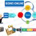 Strategi Bertahan Demi Meraih Sukses Bisnis Online