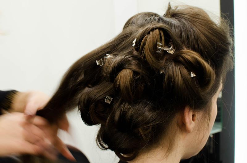 Bristol Hairdressers