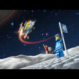 download lego worlds classic space pack pc game full version free