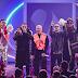 """""""Premio Lo Nuestro"""" celebró lo mejor de la música latina ¡Conoce los ganadores!"""