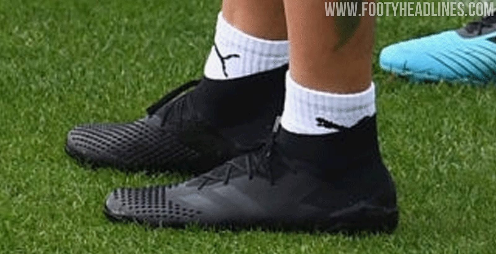 Adidas Predator Mutator 20.1 Artificial Grass Boots Mens.