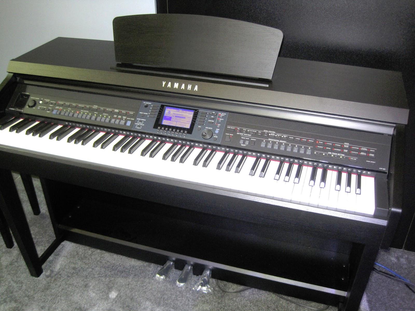 50391-acf8da3081772c9f4d04f118c2ca3222 Yamaha Keyboards Amazon
