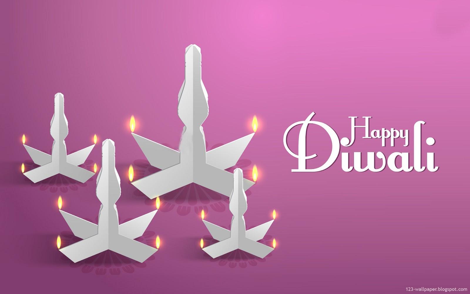 Great Wallpaper Mobile Diwali - diwali-lighting-pictures  Picture_94241.jpg