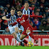 Liverpool v West Brom: Belligerent Baggies to frustrate Anfield crowd