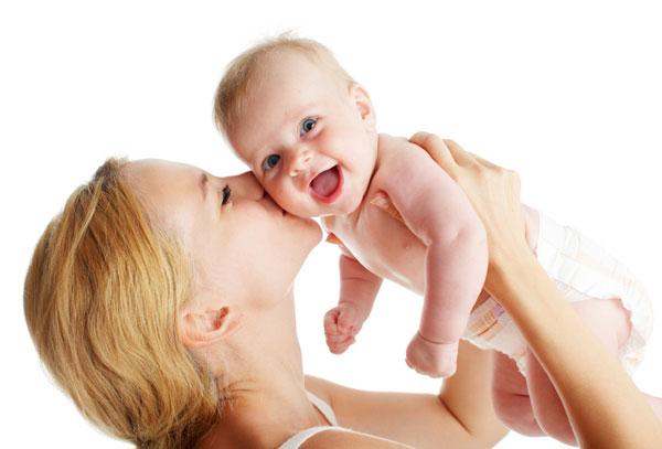 Cara Merawat Kulit Bayi Agar Terhindar dari Gangguan Kulit