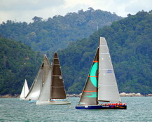 http://www.asianyachting.com/news/RMSIR2016/Raja_Muda_2016_Race_Report_2.htm