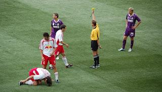 arbitros-futbol-reglas-del-futbol