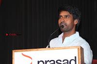 Saravanan Irukka Bayamaen Tamil Movie Press Meet Stills  0062.jpg