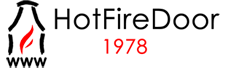 Una empresa pionera, desde 1978 en fabricación de puertas para chimeneas, y que ahora esta en Internet