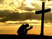 Resultado de imagen para No quieren ser perseguidos por la cruz de Cristo