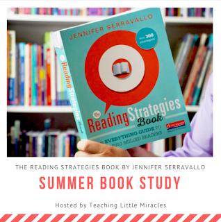 http://teachinglittlemiracles.blogspot.com/2017/06/the-reading-strategies-book-study.html