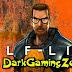 Half Life 1 Game
