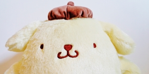 http://www.optimisticpenguin.com/p/sanrio-plush.html