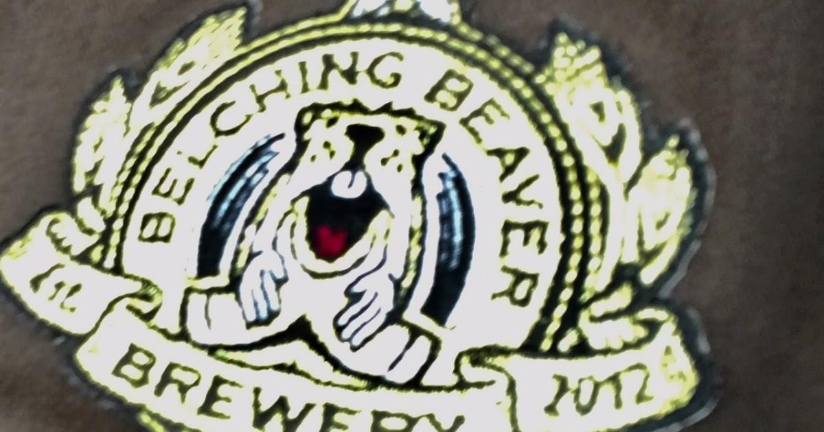 ABITA BREWING purple haze turbodog New Orleans PATCH craft beer brewery