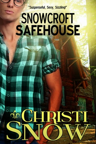 Snowcroft Safehouse by Christi Snow