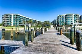 Orange Beach Condominium For Sale, Porto Del Sol, Romar House, Phoenix on the Bay