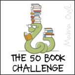 #50Books2013
