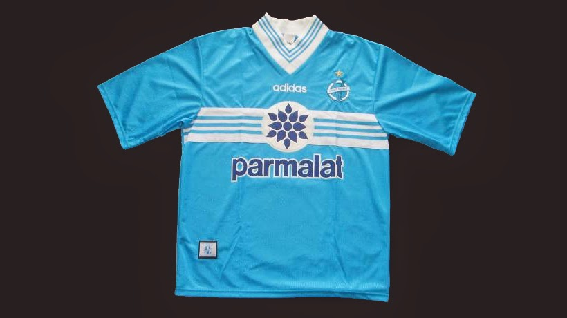 f380ba378ae My Top 5 Favorite Marseille Kits