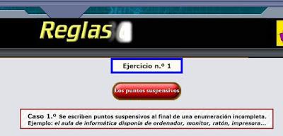http://www.reglasdeortografia.com/puntossuspensivos01.php